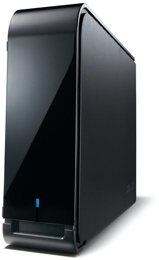 Buffalo Velocity 4TB HD-LX4.0TU3-EU