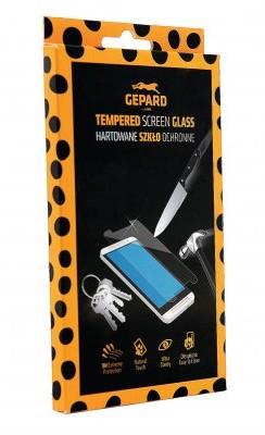 Gepard Szkło ochronne do Apple iPhone 7 Plus