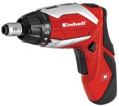 Einhell RT-SD 3,6/1 Li (4513490)