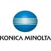 Konica Minolta TN-321K (A33K150)