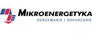 E-sklep Mikroenergetyka