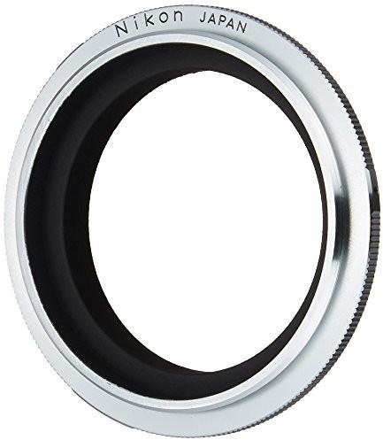 Nikon BR-2A adapter soczewek FPW00202