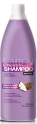 Renee Blanche Bheyse Shampoo Capelli Colorati Szampon do włosów farbowanych 1000 ml