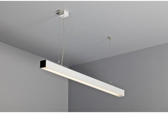 Labra System zawieszany Yon ZW LED różne długości