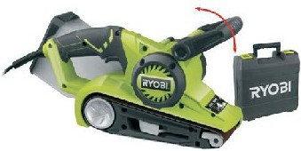 RYOBI EBS800V (5133001146)