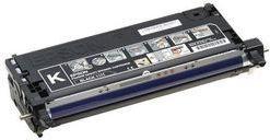 Epson C13S050230