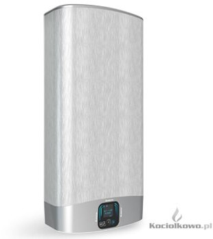 Ariston VELIS 80 EVO PLUS 80l  3626149