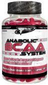 Trec Anabolic BCAA System 300 tab Vip series (5901828340956)