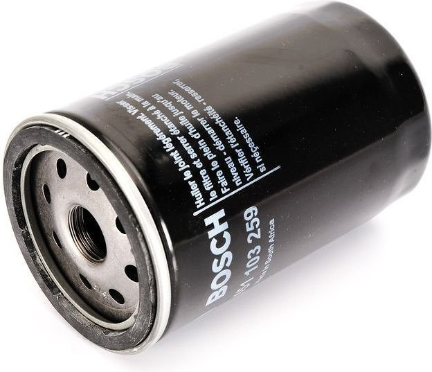 BOSCH Filtr oleju 0 451 103 259