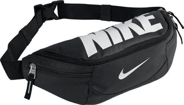 32378d8fc049e Nike Saszetka nerka, organizer - BA4601 067 - opinie użytkowników Opineo.pl