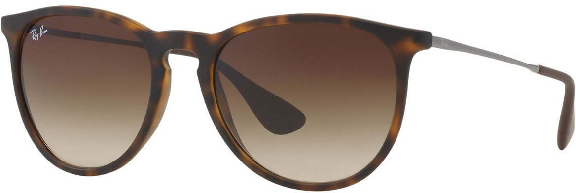 top Ray Ban Erika RB4171 865/13