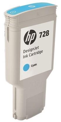 HP F9K17A