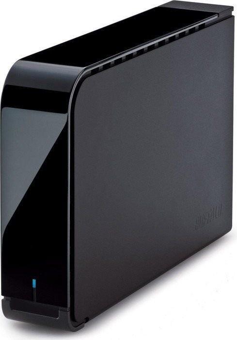 Buffalo DriveStation Velocity 8TB HD-LX8.0TU3-EU