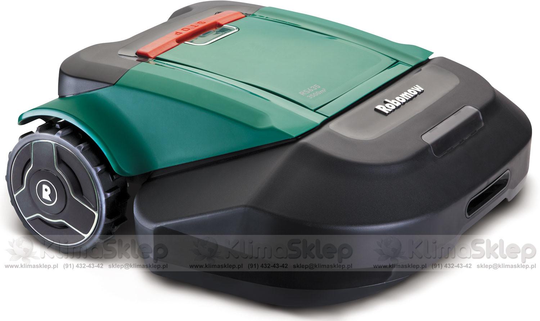 Robomow RS 635