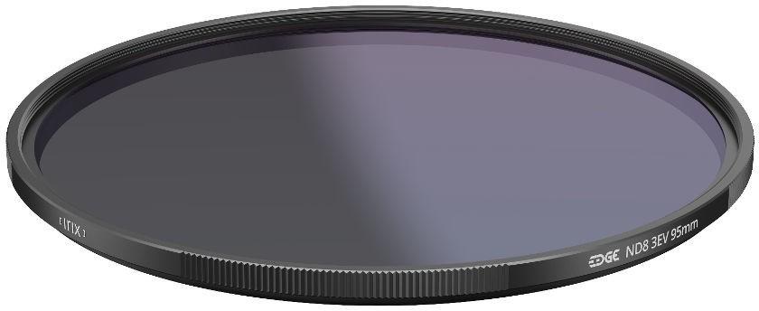 Irix Filtr Irix Edge ND8 95mm