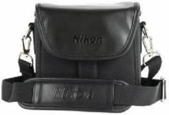 Nikon CS-P08 (VAECSP08)