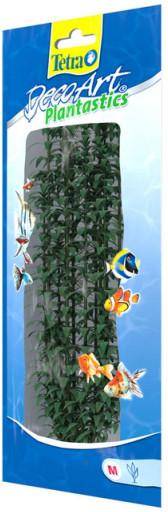 Opinie o Tetra Decoart Plantastics Hygrophila 15 Cm- Rób Zakupy I Zbieraj Punkty Payback - Darmowa Wysyłka Od 99 Zł