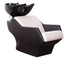 Opinie o Ayala TECHNO myjnia fryzjerska kompaktowa z masażem wibracyjnym