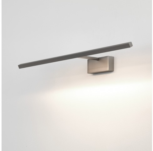 Astro Lighting Kinkiet nad obrazy Mondrian 600 7885 Lighting
