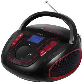 Sencor SRD 230 BRD (FM SRD 230 BRD)