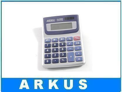 AXEL AX-8985