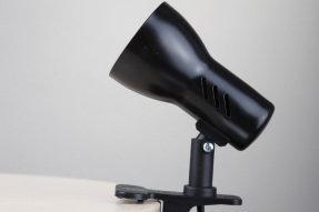 Spotlight CLAMPSpot LAMPKA 2120104K