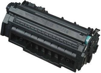 HP Q5945YC