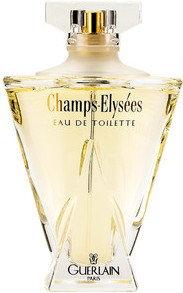 Guerlain Champs-Elysees woda toaletowa 100ml