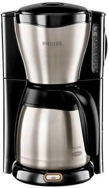 Opinie o Philips HD7546/20