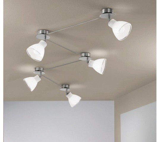 Linea Light Plafon Campana 4429 LineaLight