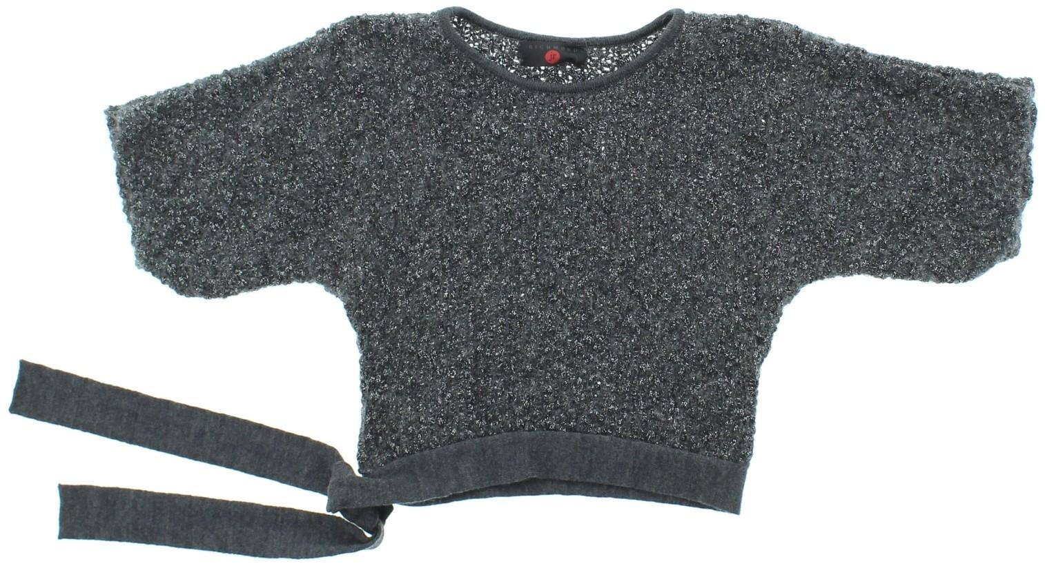 edab350271 Ranking swetrów dla dziewczynek - Najlepsze TOP10 - NajlepszyRanking.pl