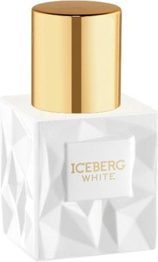 Iceberg White woda toaletowa 100ml