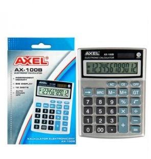 AXEL Kalkulator AX-100B 346808
