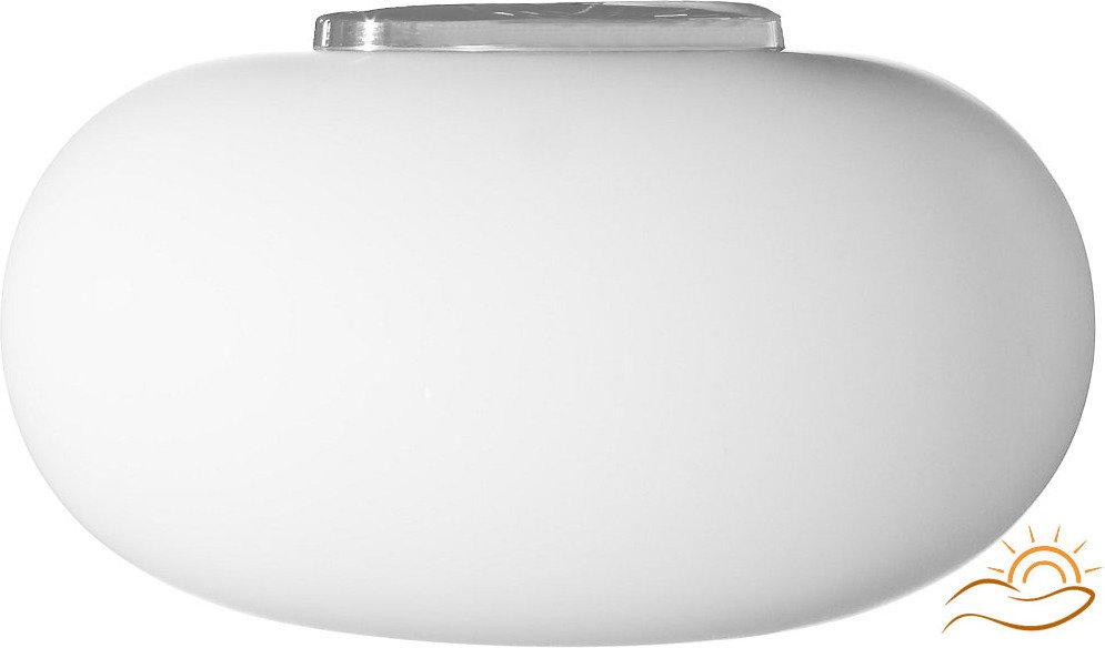 LightMax Light Max Plafon RONDO 48 LM042 -