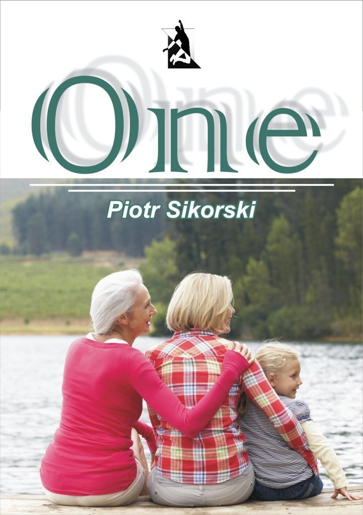 Opinie o Piotr Sikorski One