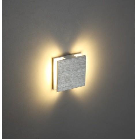 Elkim Lampa schodowa LESEL LED LSL003
