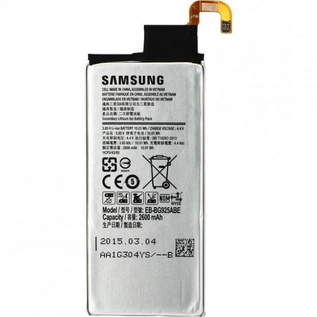 Samsung EB-BG925ABE