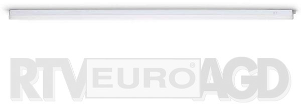 Philips LINEAR LED 4000K armature white 1x18W 85089/31/16 (850893116)