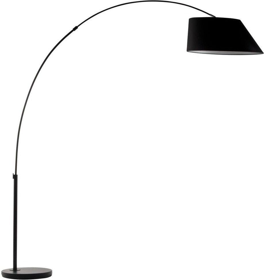Zuiver :: Lampa Arc black 5000855