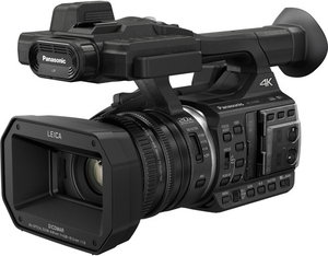 Panasonic HC-X1000 (HC-X1000E)