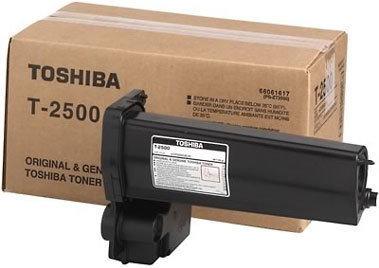 Toshiba T-1810E