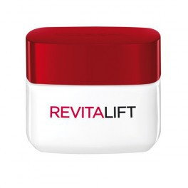Loreal Revitalift Filler Wypełniające serum hialuronowe 16ml