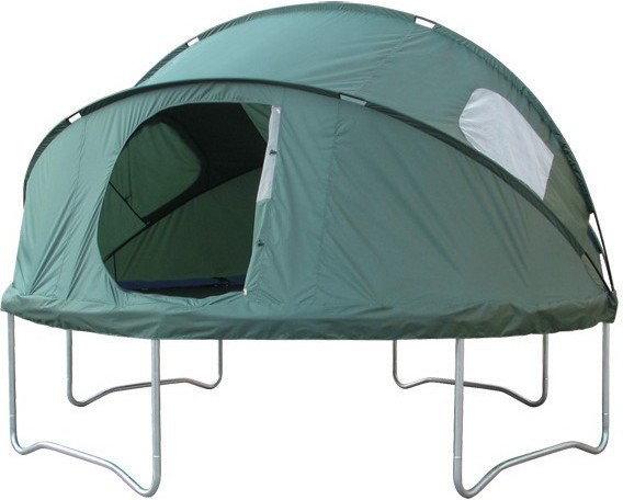 Insportline Namiot na trampolinę ogrodową 305 cm