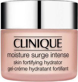 Clinique Moisture Surge Intense Skin Fortifying Hydrator Krem-żel intensywnie nawilżający 50ml