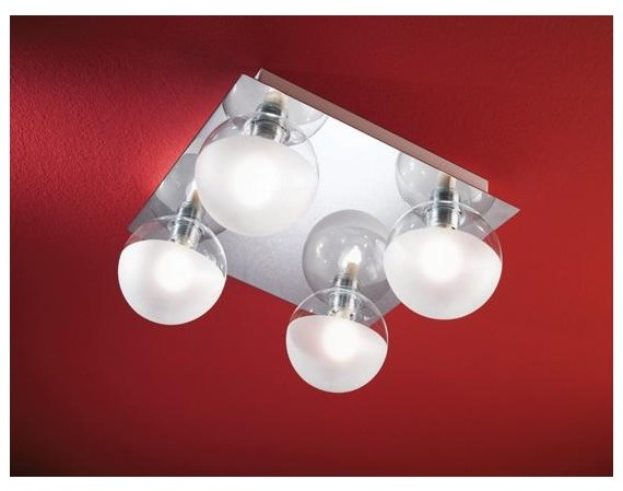 Linea Light Plafon Boll 5011