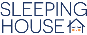 SleepingHouse.pl