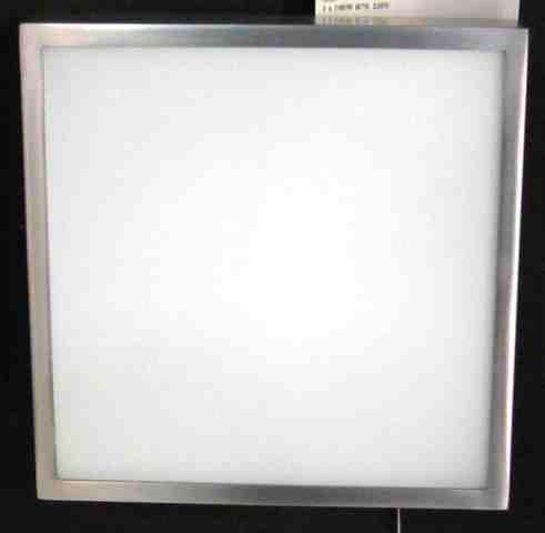 Pujol PL-881/20 Plafon