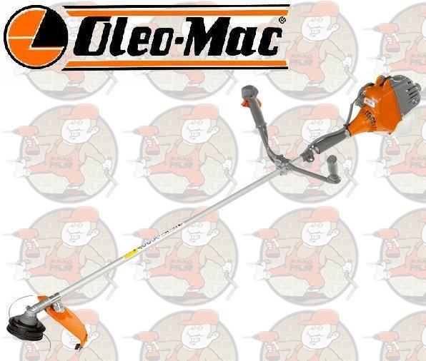 Oleo-Mac SPARTA 250 T
