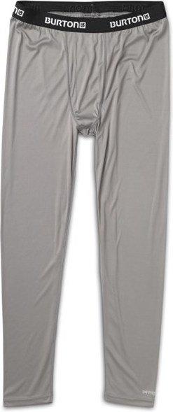 Burton spodnie - Ltwt Pt Monoxide (062) rozmiar: XL