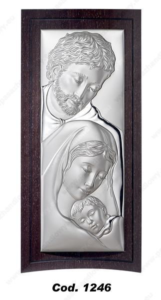 Valenti & Co Obraz Święta Rodzina - (v#1246)